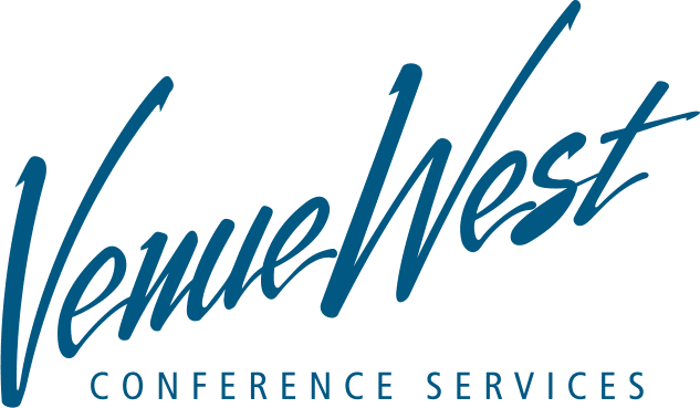 Venue West Conference Services