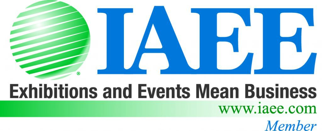 IAEE 4color logo MEMBER HI RES