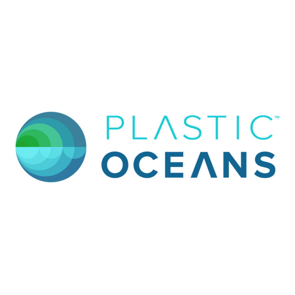 Venue West - Sustainability and CSR - Plastic Oceans