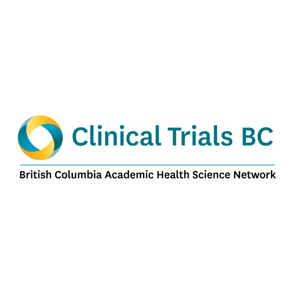 Venue West - Upcoming Events - Clinical Trials BC