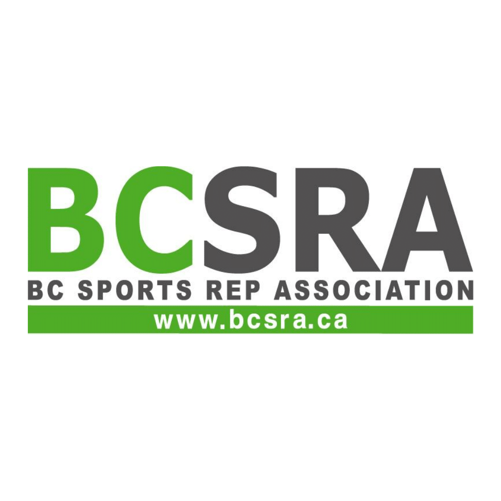 Venue West - Upcoming Events - BCSRA