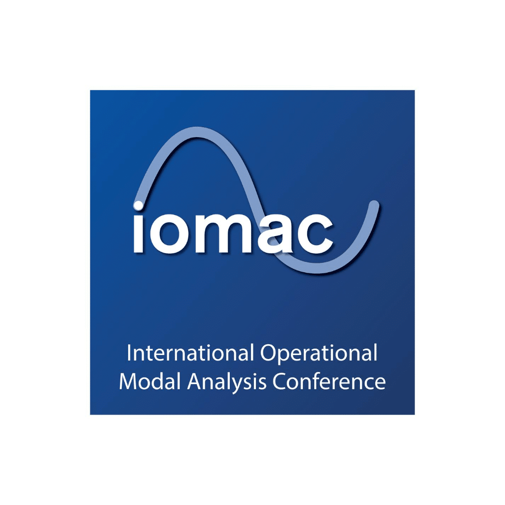 Venue West - Upcoming Events - International Operational Modal Analysis Conference