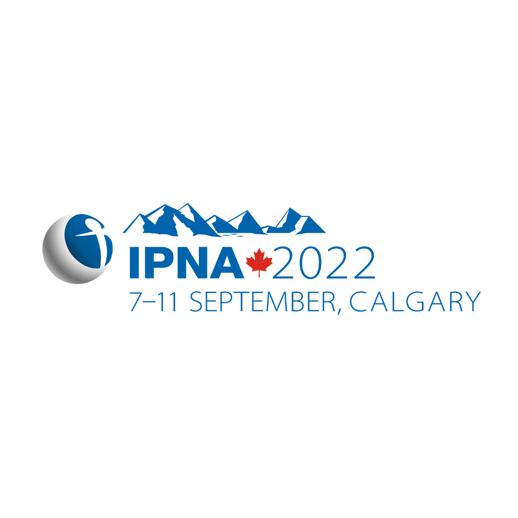 Venue West - Upcoming Events - IPNA