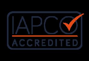 Venue West is member of IAPCO