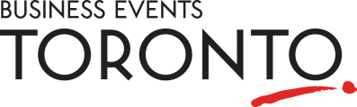 Venue West is a member of Tourism Toronto Business Events