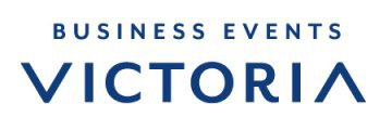 Victoria BusinessUnit Logos Events less space