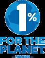 logo FTPMem