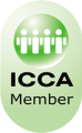 Venue West is a member of ICCA