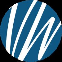 logo VW Globe